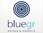 Bluegr Hotels and Resorts